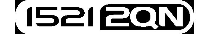 2QN-white