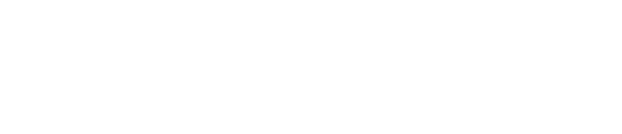 3YB FM White